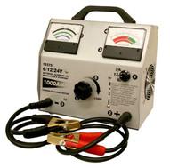 FJC 45118 1000 Amp Carbon Pile Tester-1