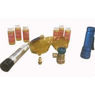FJC 4972YF R1234yf Leak Detection Dye Kit-1