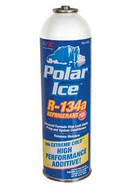 FJC 528 R134a Polar Ice Additivereplacement Can 19oz-1