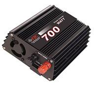 FJC 53070 700 Watt Power Inverter-1