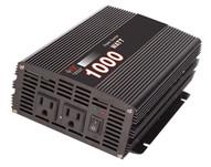 FJC 53100 1000 Watt Power Inverter-1