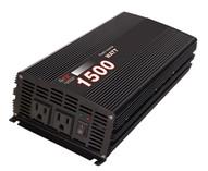FJC 53150 1500 Watt Power Inverter-1