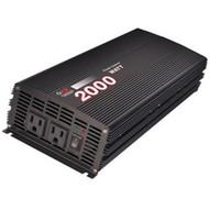 FJC 53200 2000 Watt Power Inverter-1