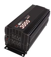 FJC 53300 3000 Watt Power Inverter-1