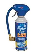 FJC 533 14oz R134a Polar Ice With Basic Dispenser-1