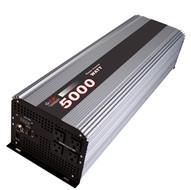 FJC 53500 5000 Watt Power Inverter-1