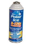 FJC 536 R134a Polar Ice Freon And Leaksealer 14oz Replacement Can-1