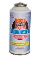 677 Fjc R134a Oil Charge For Highmileage Vehicles- 4 Oz-1