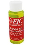 FJC 6810 R1234yf 1 Oz Uv Leak Dye-1