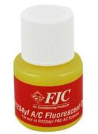 FJC 6814 R1234yf 14 Oz Uv Leak Dye-1