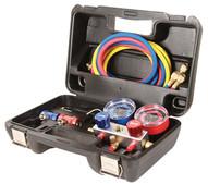 FJC 6850 R1234yf Manifold Gage Kit-1