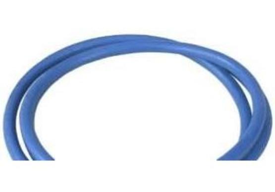 FJC 6878 \2 Blue R1234 Yf Hose-1