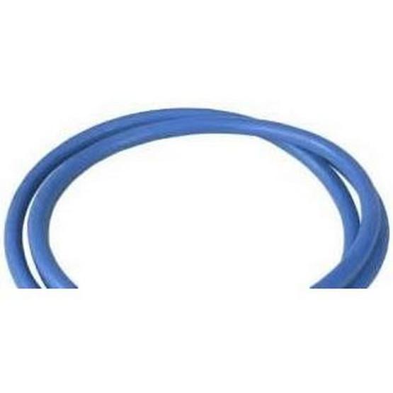 FJC 6878 \2 Blue R1234 Yf Hose-2