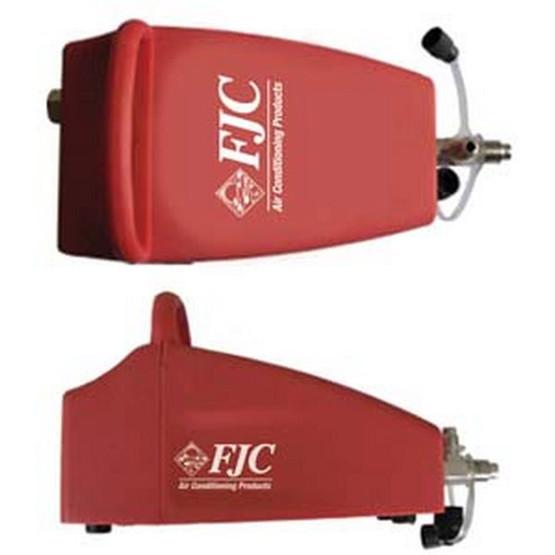 FJC 6900 Air Vacuum Pump-2