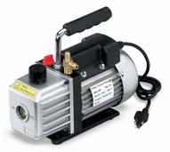 FJC 6905 1.5 Cfm Vacuum Pump-1