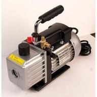 FJC 6909 3 Cfm Vacuum Pump-1