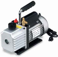 FJC 6912 5 Cfm Vacuum Pump-1