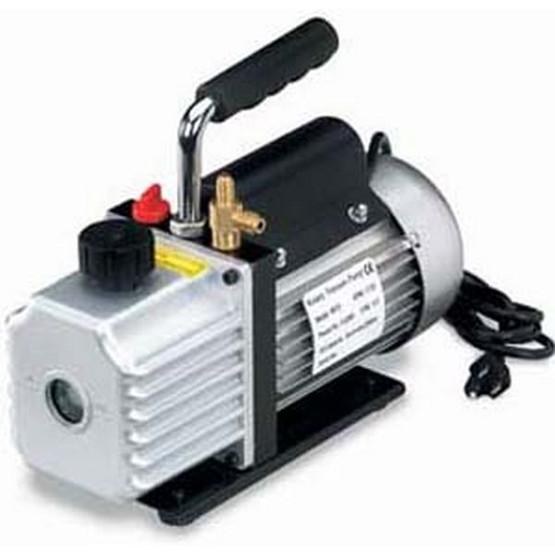 FJC 6912 5 Cfm Vacuum Pump-2