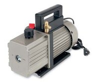 FJC 6916 7 Cfm Vacuum Pump Single Stage-1