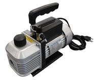 FJC 6930 5 Cfm Spark Free Vacuum Pump-1