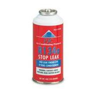 FJC 9140 R134a Stop Leak W red Dye-1