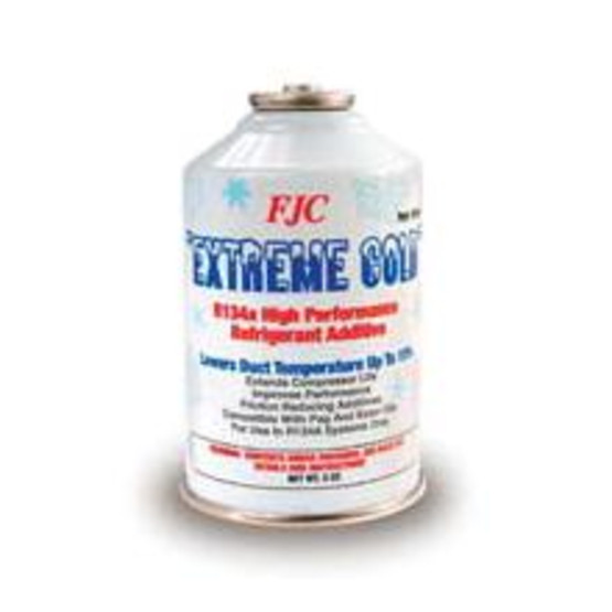 FJC 9150 4oz. Extreme Cold Additive-1