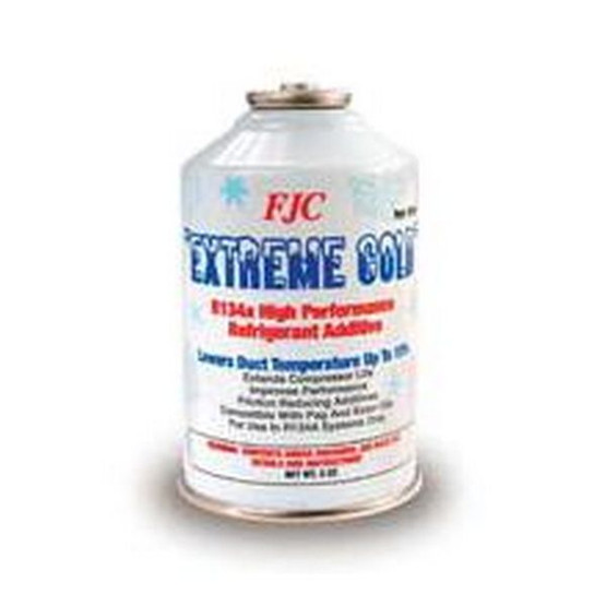 FJC 9150 4oz. Extreme Cold Additive-2