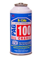 FJC 9243 Pag 100 Oil Charge Withextreme Cold-1