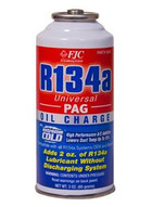 FJC 9245 Universal Pag Oil Charge Withextreme Cold-1