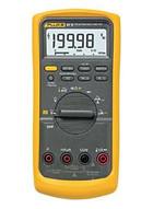 Fluke 87-5 Rms Industrial Multimeter-1