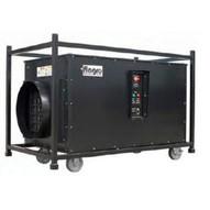 Flagro FLE-150 60 90 150 kW Electric Heater-0