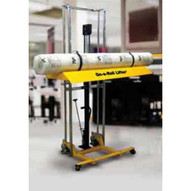 Foster 61570 On-a-roll Lifter Hi-rise 440 Lb Capacity 71 Lift Capacity-2