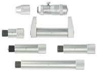 Fowler High Precision 52-243-240-1 2-40inside Truck Micrometer-1