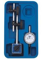 Fowler 72-585-155 X-proof Water Resistent Indicator Set-1