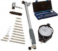 Fowler High Precision 72-646-000 Cylinder Bore Gauge Kit-1