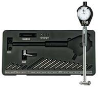 Fowler 72-646-220 Dial Bore Gage Metric-1