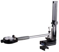 Fowler 73-646-010 Metric Bore Gage Setting Master Kit-1