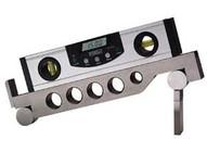 Fowler 74-440-600 9 Laser Level-1