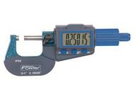 Fowler High Precision 74-880-001-0 Auto Mic Plus-1