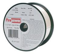 Firepower 1440-0241 .035 Aluminum Mig Welding Wire-1