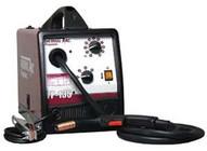 Firepower 1444-0326 135 Amp Wire Feed Welder Fp135-1