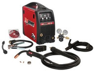 Firepower Victor 1444-0870 3 In One Mst 140i Mig Stickand Tig Welder-1