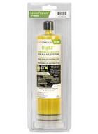 Tracer Products LF1800CS Ac Dye Universal 8-oz (237ml) Dye Cartridge-1