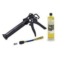 Tracer Products LF810 Universal Ac Dye Injectionkit Caulk-gun Style-1