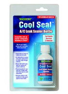 Tracer Products 2200-0102CS 2 Oz Tracer Cool Seal Acleak Sealer-1