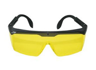 Tracer Products FUTP-9940 Fluorescence-enhancing Safetyglasses-1