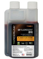 Tracer Products TP3400-8 Engine Oil Based System Dye-1