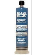 Tracer Products TP9762-0108 8 Oz Pag 100 Big Ez Oil Cart-1