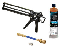 Tracer Products TP9792-BX Ez-shot�r-1234yfpag Ac Dyeinjection Kit-1