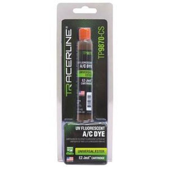 Tracer Products TP9870-CS Universalester Ez-ject� Acdye Cartridge-2